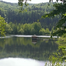 Лугівське л-во водне господ